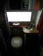 1985_bowlinggreen-ky_toilet