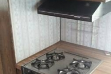 1984_terrehaute-in_kitchen