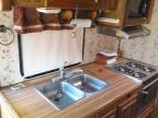 1986_kansascity-ks-kitchen
