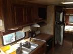 1988_penfield-ny_kitchen