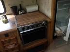 1988_penfield-ny_stove