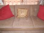 1990_hiwasse-ar_sofa