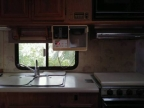 1990_losangeles-ca_kitchen