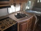 1993_wimberley-tx_kitchen