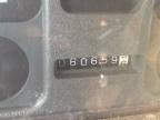 1993_wimberley-tx_meter
