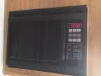 1993_wimberley-tx_oven