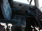1995_anchorage-ak_frontseats