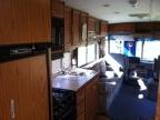 1996_nashville-tn-kitchen