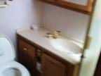 1996_nashville-tn-toilet