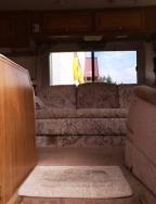 1996_hamburg-seat