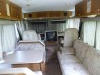 1997_bradenton-fl-seat