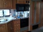 1997_westfield-ny_kitchen