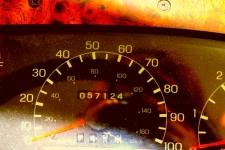 1999_sanjuanbautista-ca-meter