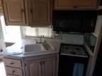 2000_winfield-pa-kitchen