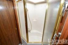 2000_anchorage-ak-bath