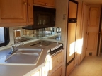 2000_austin-tx-kitchen
