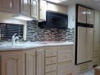 2000_penfield-ny_kitchen