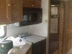 2000_philpot-ky_kitchen