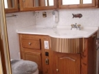 2000_spokane-wa_bathroom
