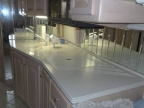 2001_brookhaven-ms_kitchen