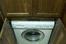 2001_ricecounty-mn-washing