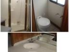 2001_springfield-oh_bathroom
