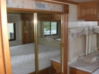 2002_cortez-co-bedroom