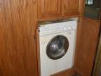 2002_cortez-co-washing
