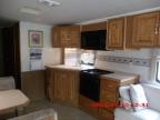 2002_hardeeville-sc_kitchen