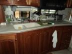 2002_mountainhome-ar_kitchen
