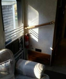 2003_marstonsmills-ma-sofa