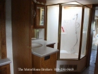 2003_titusville-fl-bath