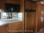 2003_titusville-fl-fridge