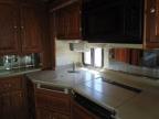 2004_santafe-nm-kitchen