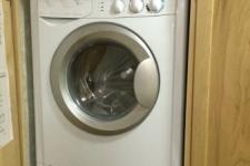 2004_summerlin-nv-washing