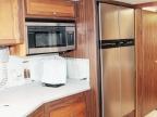 2004_zachary-la-fridge