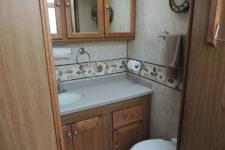 2005_maquoketa-ia-toilet