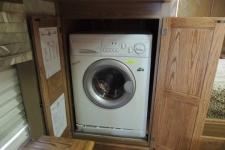 2005_maquoketa-ia-washing