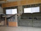 2005_scottsboro-al-sofa