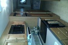 2005_lexington-ky_kitchen