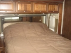 2005_plano-tx-bed