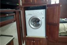 2006_longmont-co-washing