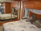 2006_o'fallon-mo-bedroom