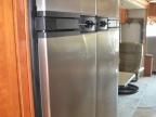 2006_o'fallon-mo-fridge