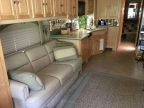 2006_sandiego-ca-sofa