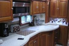 2007_carlinville-il-kitchen
