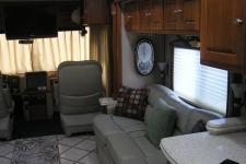 2007_carlinville-il-seat