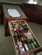 2007_grandrapids-mi-drawer