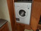 2007_mankato-mn-washing