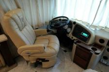 2007_panamacity-fl-seat